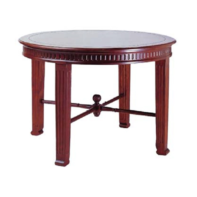 Paloma Game Table