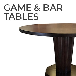 Bar & Game