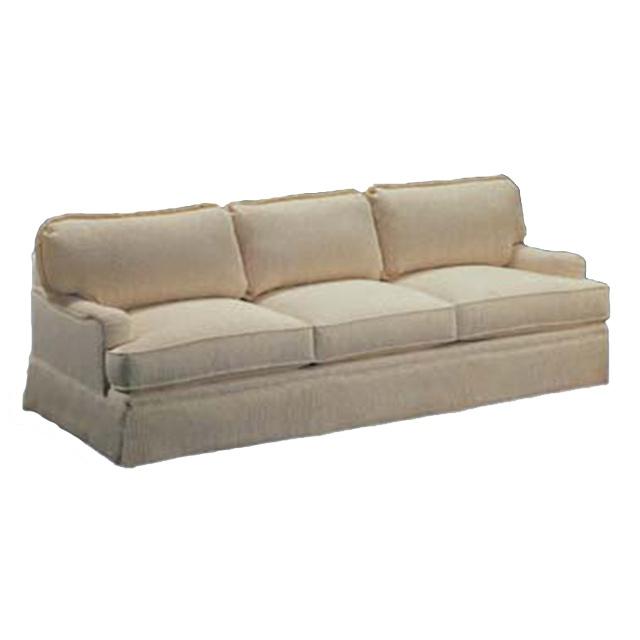 Pulsar Sofa