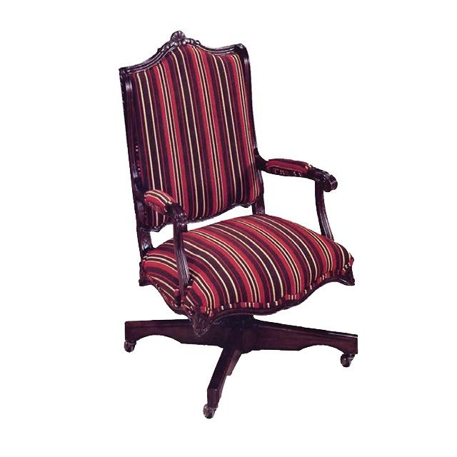 Rochelle Rotary Chair
