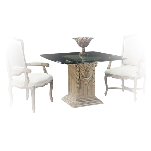 Rodeo Game Table