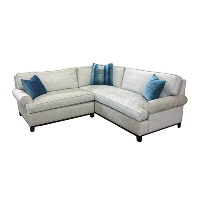 Romal Sectional