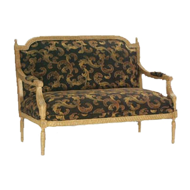Royal Loveseat