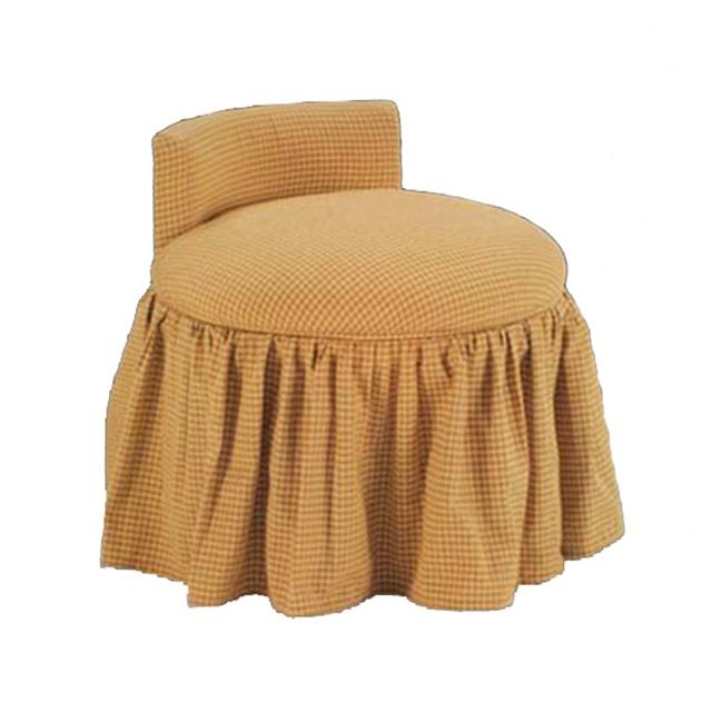 Sari Vanity Chair
