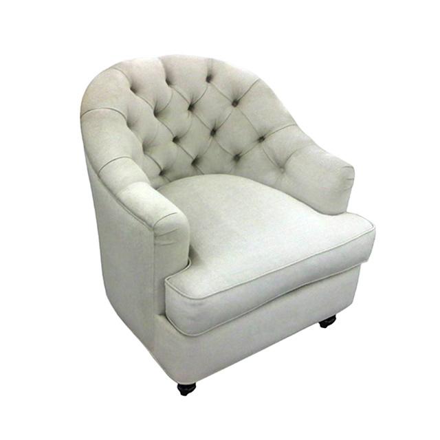 Selva Barrel Chair