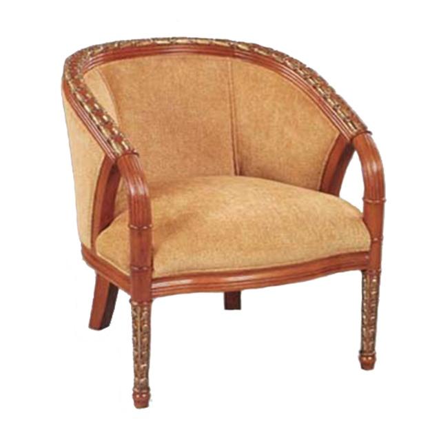 Soleil Game Chair