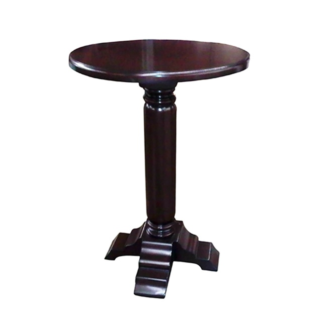 Game & Bar Tables