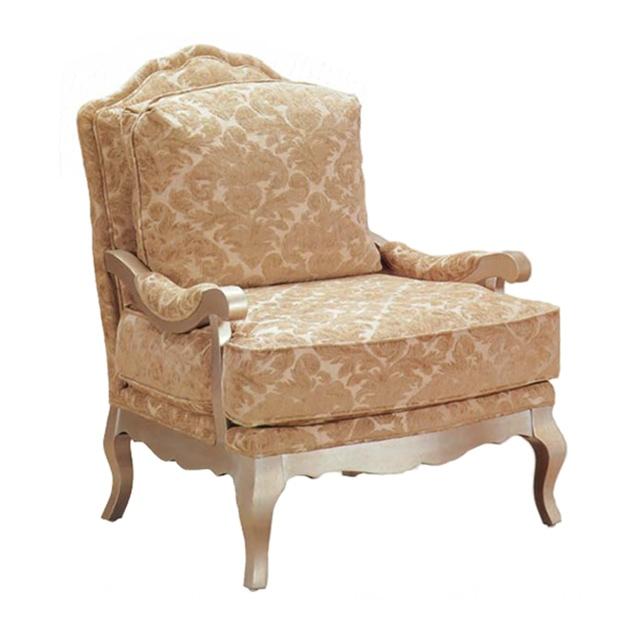 Verona Bergere Chair