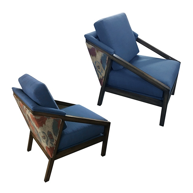 Wren Occasional Chair