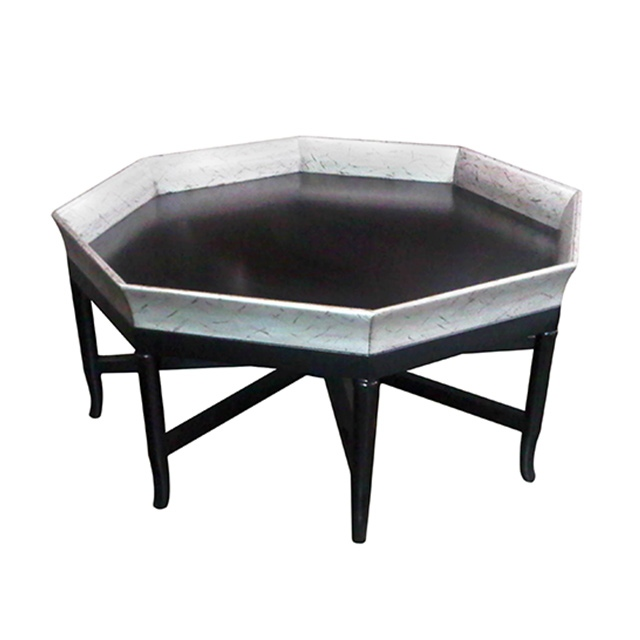 Zanella Cocktail Table